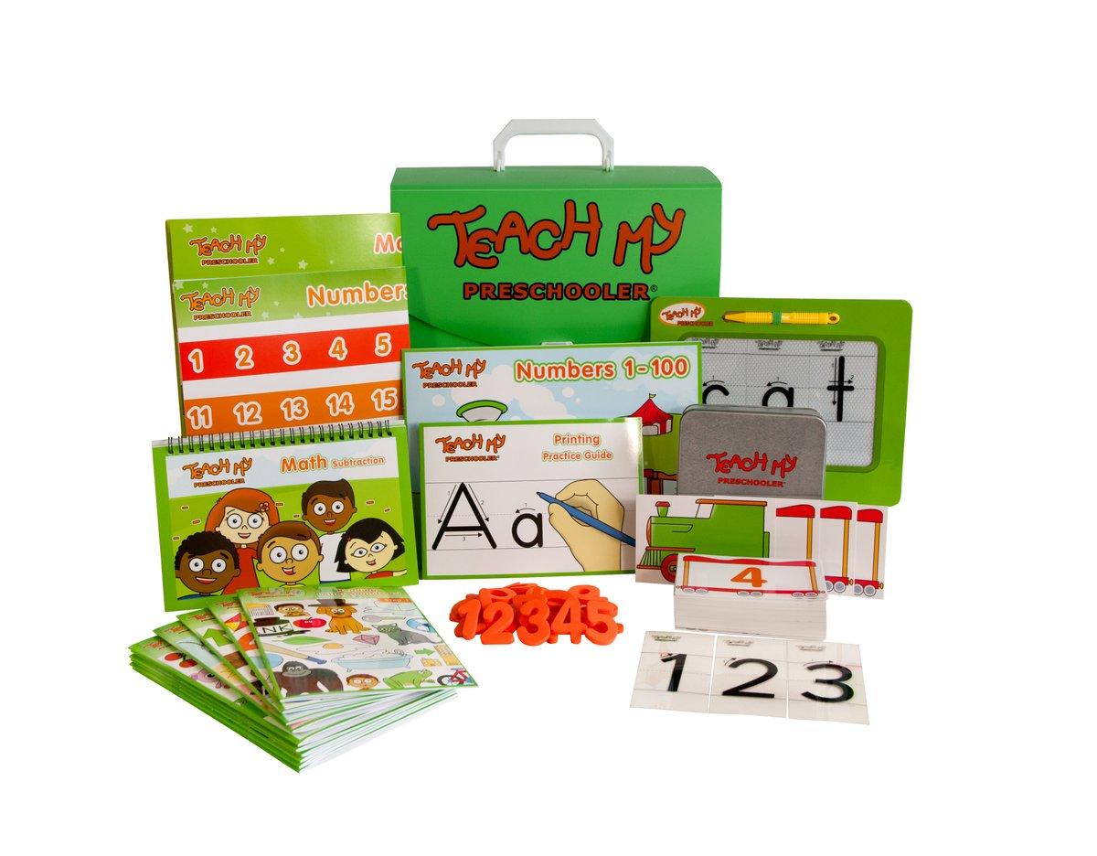 Get Teach My Kits