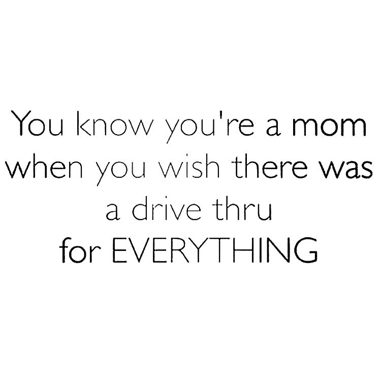 And I mean EVERYTHING Just another day …….parentingmeme parenting momlife mo…
