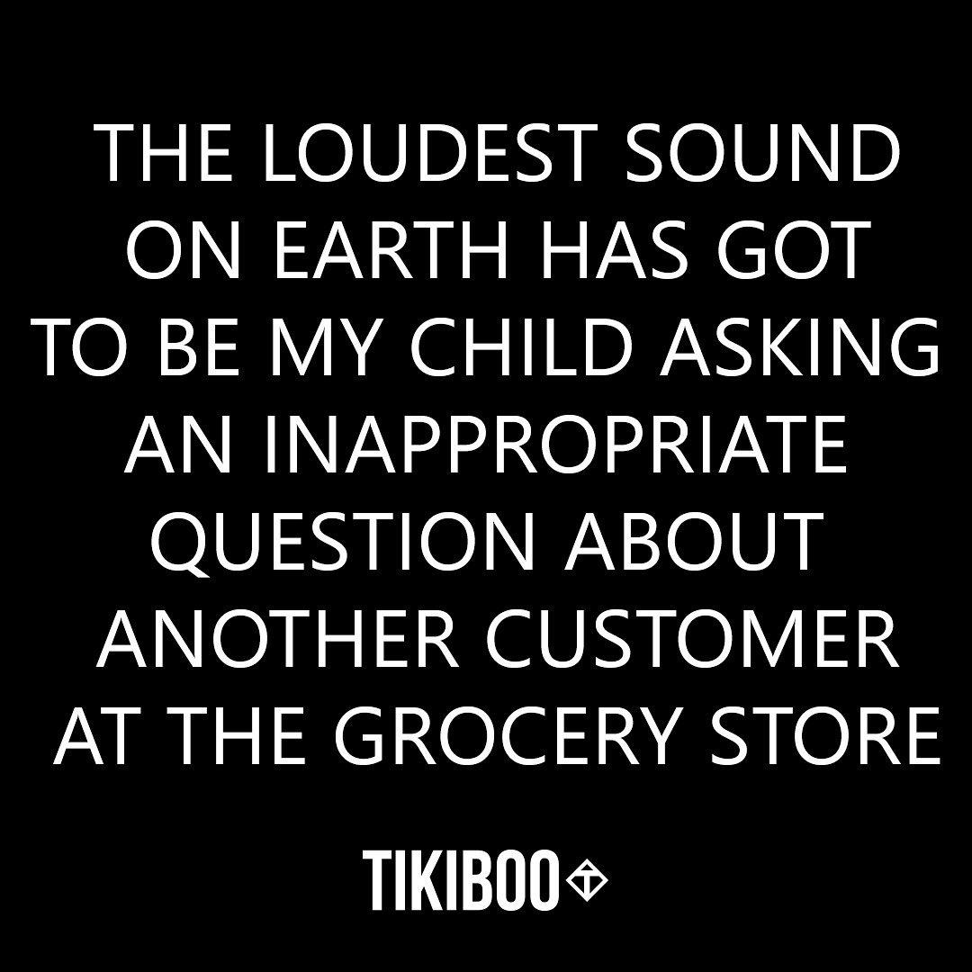 The shame tikiboo meme parenting parentingmemes kids banter