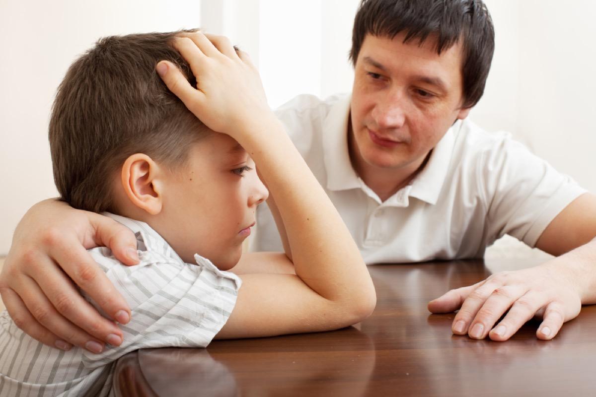 What Is Snowplow Parenting parentingtips