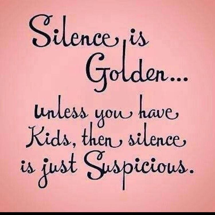Who else thinks like this…..kids kidsofinstagram kidsfashion kidsstyle parenting parenthood …